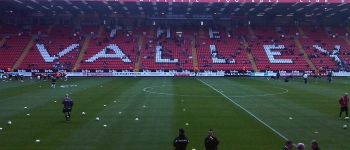 Charlton Athletic Sport